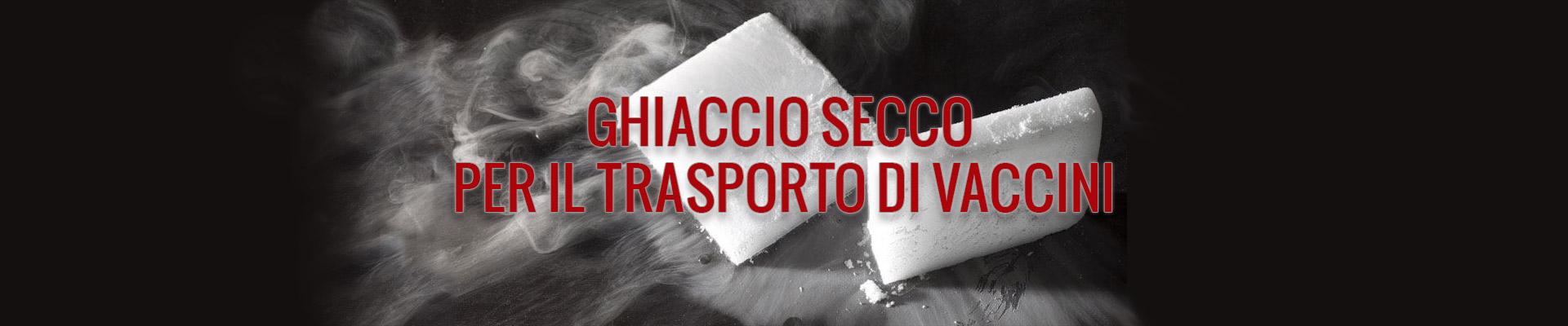slide-ghiaccio-secco1